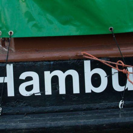 Hamburg_2176
