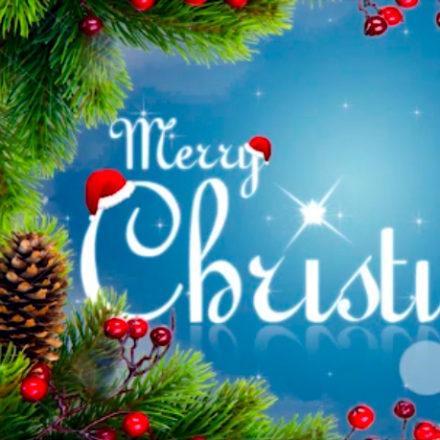 weihnachten-ncj