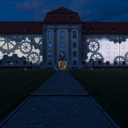 2013 Tschachtli | 1400sekunden